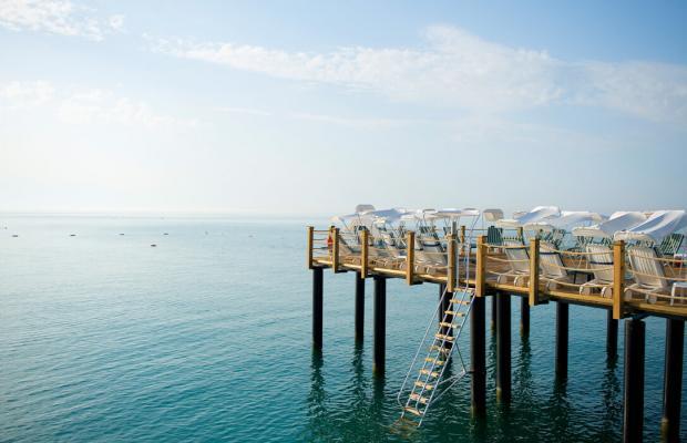 фото Xanadu Resort изображение №50