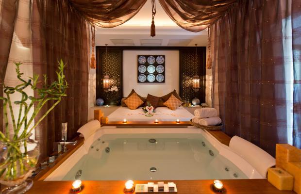 фотографии Xanadu Resort изображение №20