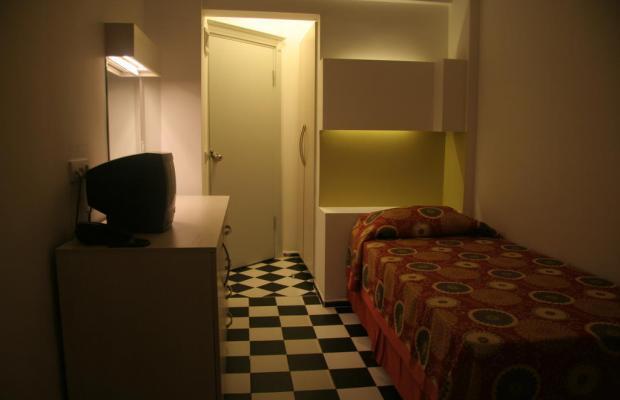 фото Orient Suite изображение №22