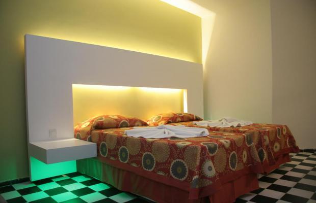 фото отеля Orient Suite изображение №17