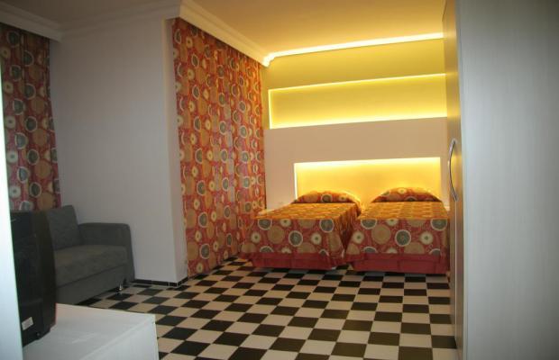 фотографии отеля Orient Suite изображение №15