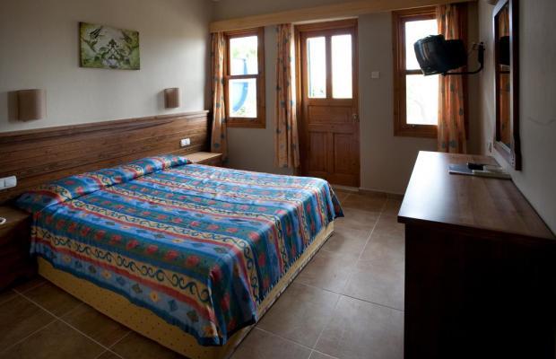 фотографии Ova Resort изображение №12