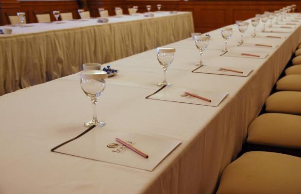 фото отеля Corendon Premier Solto Hotel (ex.Solto Alacati Hotel) изображение №41