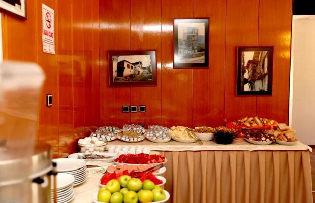 фото отеля Ridvan изображение №21
