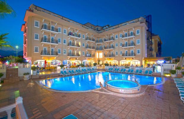 фотографии отеля Sinatra изображение №7