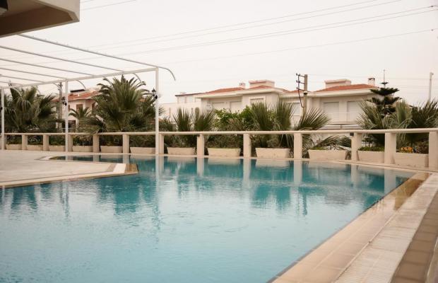 фотографии Lord Hotel (ex. Thermal Lord Hotel; Luba Beach) изображение №36