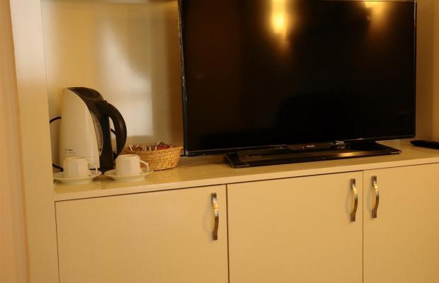 фото отеля Lord Hotel (ex. Thermal Lord Hotel; Luba Beach) изображение №5