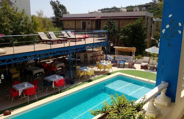 фотографии Hakan Hotel изображение №16