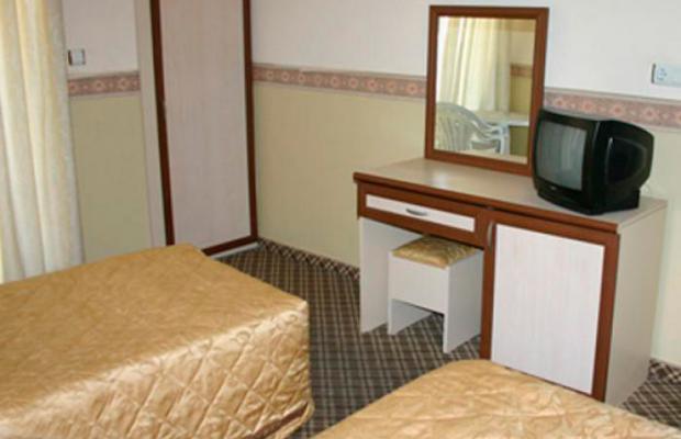 фотографии Kleopatra Saray Hotel изображение №8