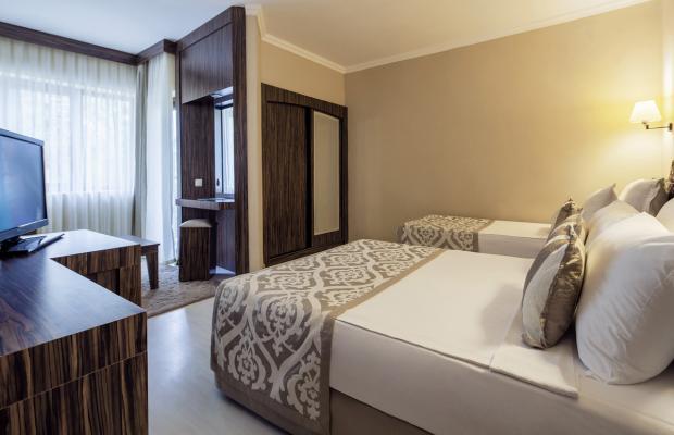 фото Club Hotel Turan Prince World изображение №110