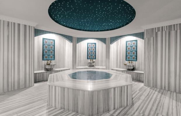 фото отеля Club Hotel Turan Prince World изображение №89