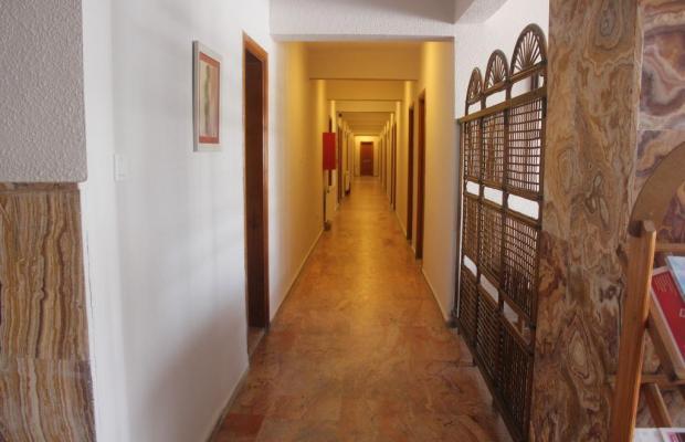 фотографии отеля Cesurlar (ex. Cesur) изображение №7