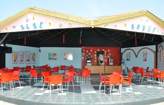 фото отеля Club Serena Beach (ex. Calypso Beach) изображение №5