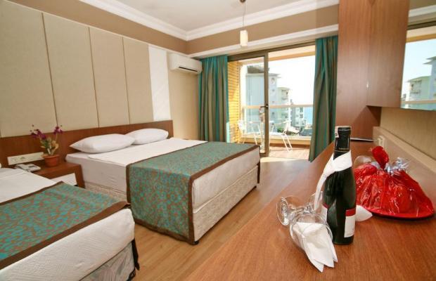 фотографии Tac Premier Hotel & Spa изображение №8