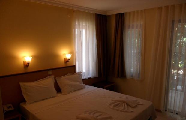фото отеля Kemper Felice изображение №25
