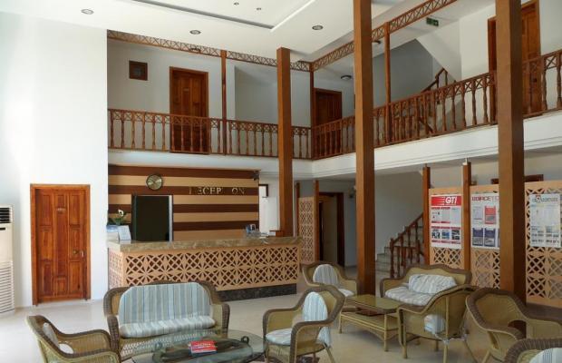 фотографии Felice Hotel изображение №4