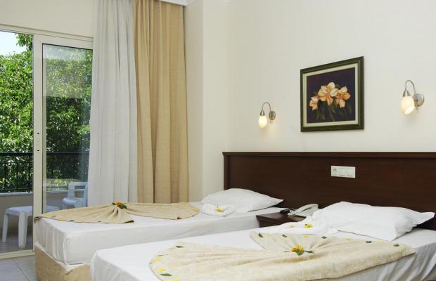 фотографии Starberry Hotel & Spa (ex. Peymen) изображение №16