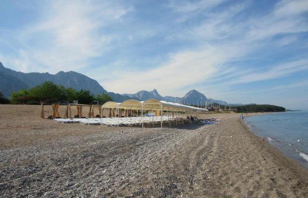 фотографии Garden Resort Bergamot изображение №12