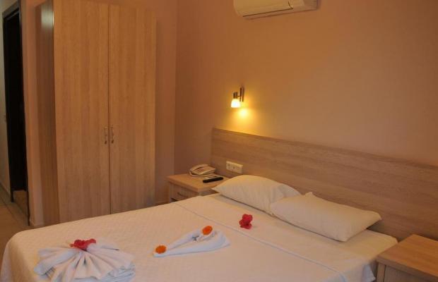 фото отеля Akdeniz Beach Hotel изображение №9