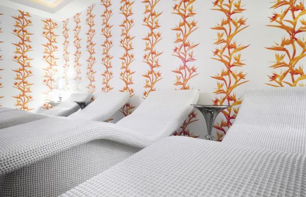 фотографии отеля Sueno Hotels Beach изображение №27