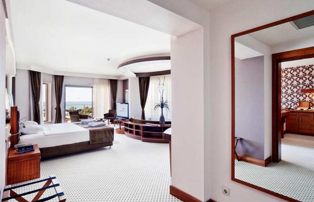 фотографии отеля Sueno Hotels Beach изображение №3