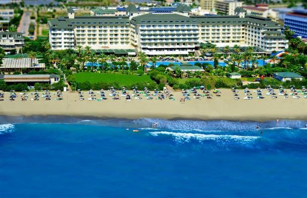 фото отеля MC Arancia Resort изображение №5