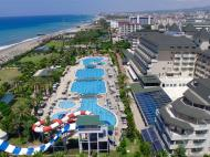 MC Arancia Resort, 5*