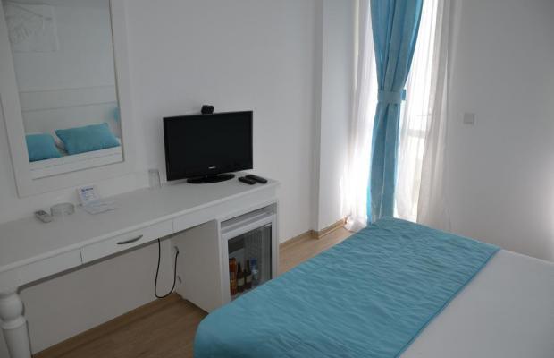 фото отеля Yeni изображение №9