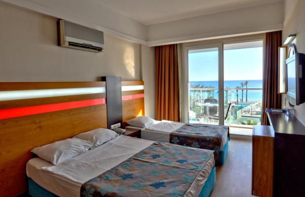 фото Sultan Sipahi Resort изображение №2