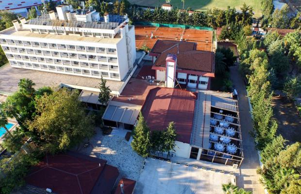 фото Grida City изображение №50