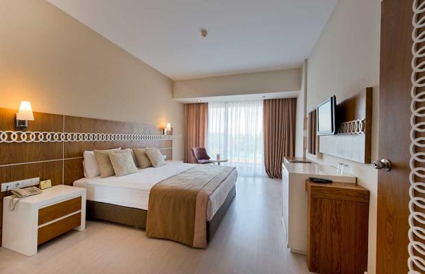 фотографии отеля Grida City изображение №23