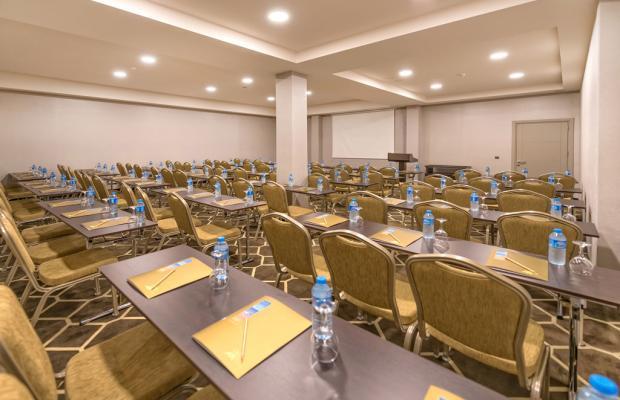 фотографии отеля Grida City изображение №3