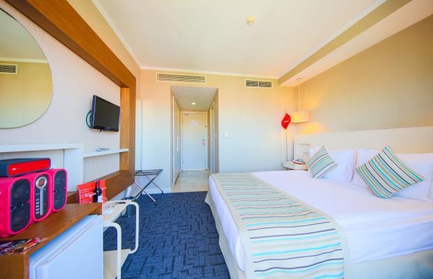фотографии отеля Sisus изображение №111