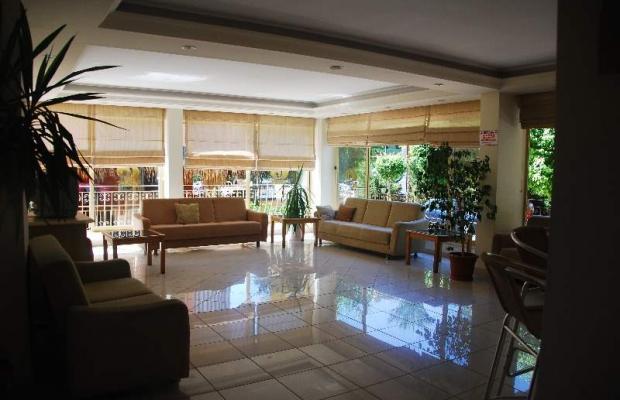 фото отеля Gunes SunTime изображение №9
