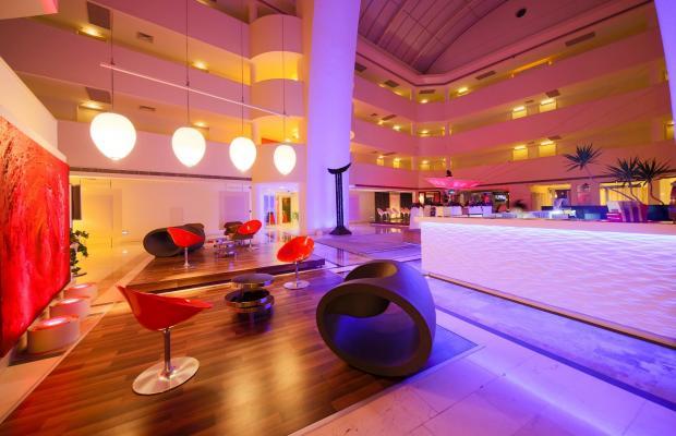 фотографии отеля Sisus изображение №35