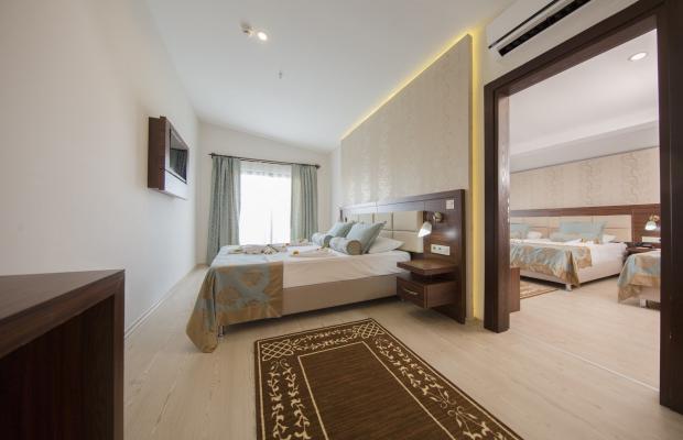 фотографии Sarp Hotels Belek изображение №36