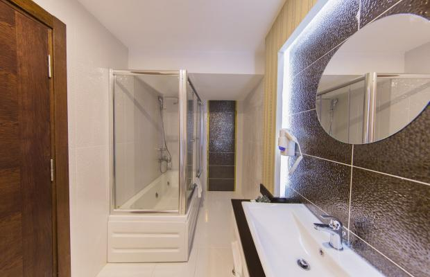 фото отеля Sarp Hotels Belek изображение №29