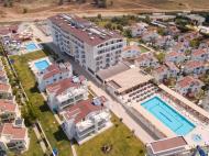 Sarp Hotels Belek, 4*