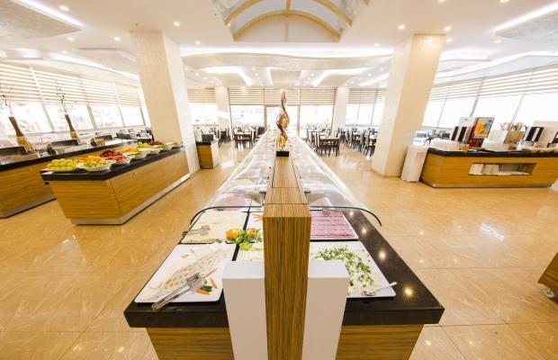 фото Sarp Hotels Belek изображение №2