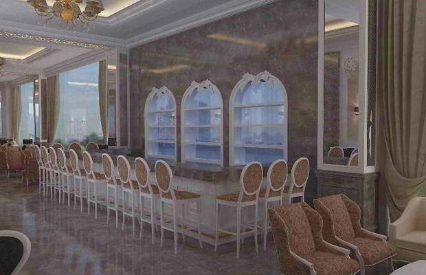 фотографии Imperial Elegance Beach Resort (ex. Elegance Beach Resort; Sidney 2000) изображение №4