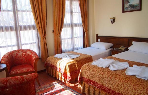 фотографии отеля Reutlingen Hof изображение №7