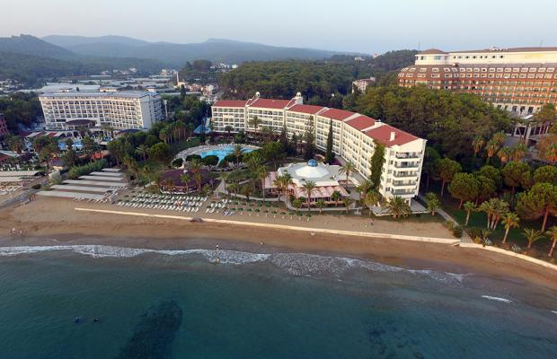 фото отеля Top Hotel изображение №1