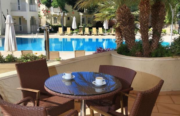 фото Mandarin Resort Hotel & Spa изображение №70
