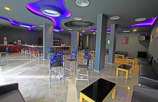 фотографии отеля Mandarin Resort Hotel & Spa изображение №67