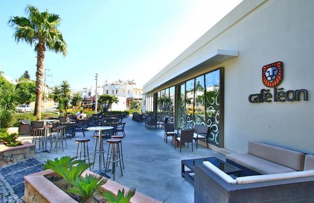 фото Mandarin Resort Hotel & Spa изображение №38