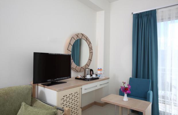 фотографии отеля Mandarin Resort Hotel & Spa изображение №23