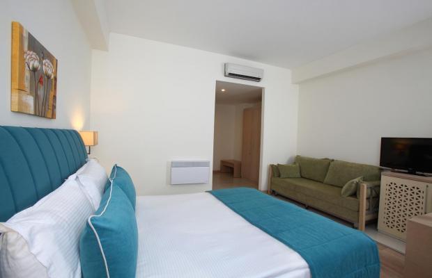фото отеля Mandarin Resort Hotel & Spa изображение №21