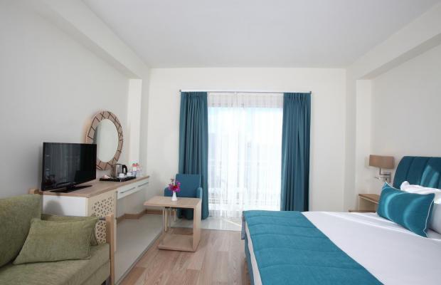 фотографии Mandarin Resort Hotel & Spa изображение №20