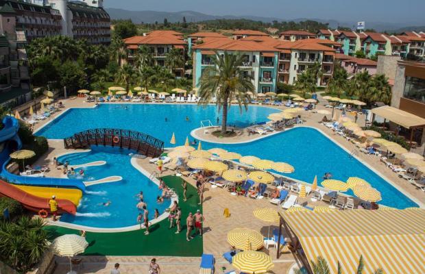 фото отеля Gypsophila Holiday Village изображение №17