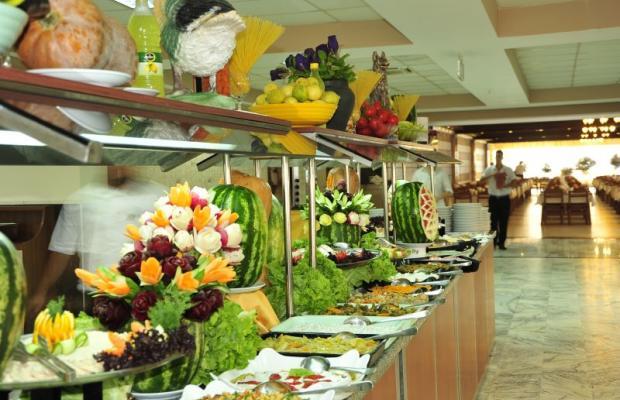 фото отеля Happy Elegant изображение №9